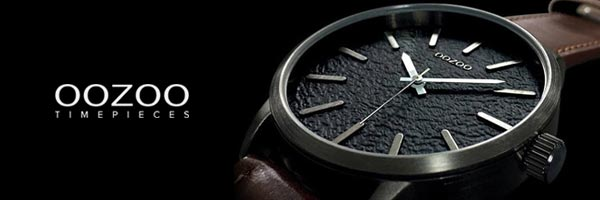 Ozoo Timepieces